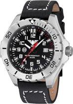 KHS Mod. KHS.LANS.LBB - Horloge