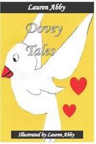 Dovey Tales