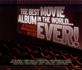 Best Movie Album In The  World... Ever!