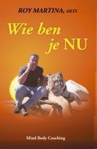 Wie Ben Je Nu              Rme