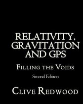 Relativity, Gravitation and GPS
