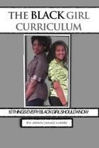 The Black Girl Curriculum