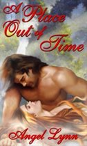 Place Out of Time, A