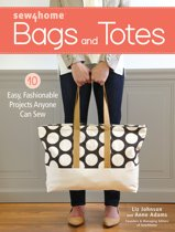 Sew4Home Bags and Totes