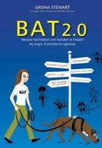 BAT 2.0