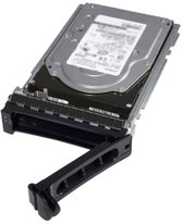 DELL 400-BCNF internal solid state drive 2.5'' 480 GB SAS