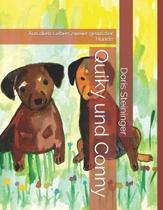 Quiky Und Conny