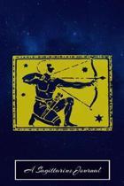 A Sagittarius Journal