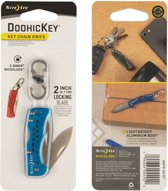 Nite Ize - Doohickey - Key Chain knife