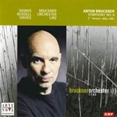 Bruckner: Symphony No.8/1 in C Minor
