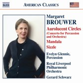 Glennie / Rlpo - Percussion Concertos: Aurolucent C