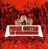 Freak Guitar -..