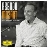 Abbado - Mozart