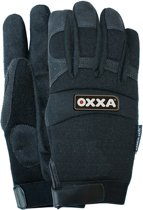 OXXA X-Mech-Thermo 51-605 Handschoen 10/XL