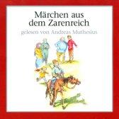 Maerchen Aus Dem Zarenreich