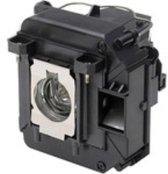 MicroLamp ML12224 projectielamp 200 W