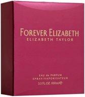 Elizabeth Taylor Forever Elizabeth 100ml EDP Spray
