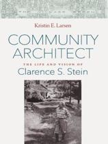 Community Architect
