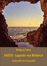 HASSO - Legende von Mallorca