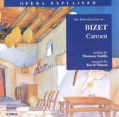 An Introduction To...Bizet Car