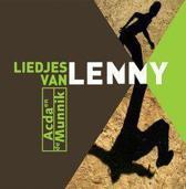 Liedjes Van Lenny (inclusief DVD)