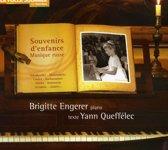 Souvenirs D Enfance:Musique Russe
