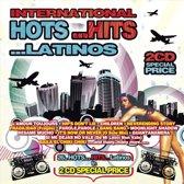 International Hots ...Hits ...Latinos