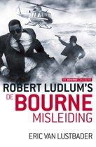Robert Ludlum's: De Bourne misleiding / 7