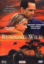 Running Wild (1998) (dvd)