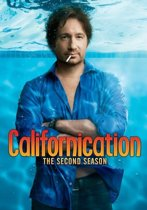 Californication - Seizoen 2