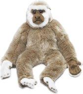 WWF Gibbon