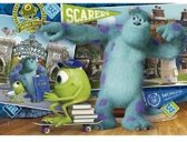 Monsters-UniversityDisney.Pixar