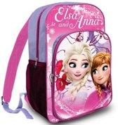 Disney Frozen rugzak - Elsa en Anna - 36 cm