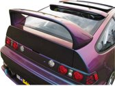 AutoStyle Achterspoiler HighWing Honda CRX 1988-1992 'Evolution II'