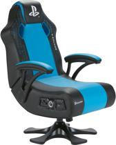 X Rocker - Sony Playstation 2.1 Legend Gaming Chair