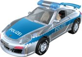 Darda Porsche 911 GT3 Politieauto
