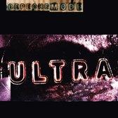 Ultra (180 Gr)