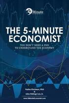 The 5-Minute Economist