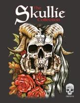 The Skullie Collection