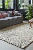 Vloerkleed Home Collection Kross 101 200x300