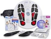 Dr. Ho - Circulation Promoter - Elektro bloedcirculatie stimulatie apparaat
