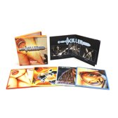 Killer - Volume One -Box Set-