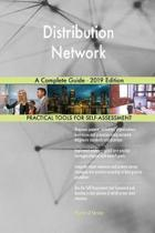 Distribution Network a Complete Guide - 2019 Edition
