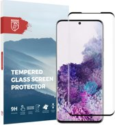 Rosso Samsung Galaxy S20 9H Tempered Glass Screen Protector