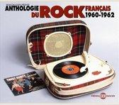 Antholigie Du Rock Francais 1960-19