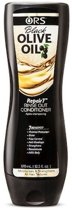 ORS Black Olive Oil Repair 7 Rinse Out Conditioner 370 ml