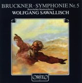 Symphony No.5 B-Dur