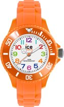 ICE Watch Horloge orange