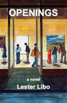 Openings: a novel