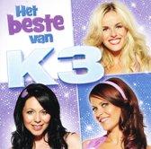 K3 - Beste van K3